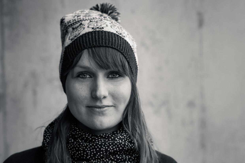 hjorthmedh-damtp-portraits-joana-grah