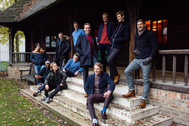 hjorthmedh-fashion-shoot-group-shot