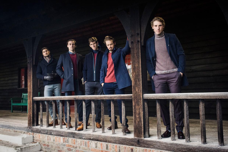 hjorthmedh-fashion-shoot-rowers