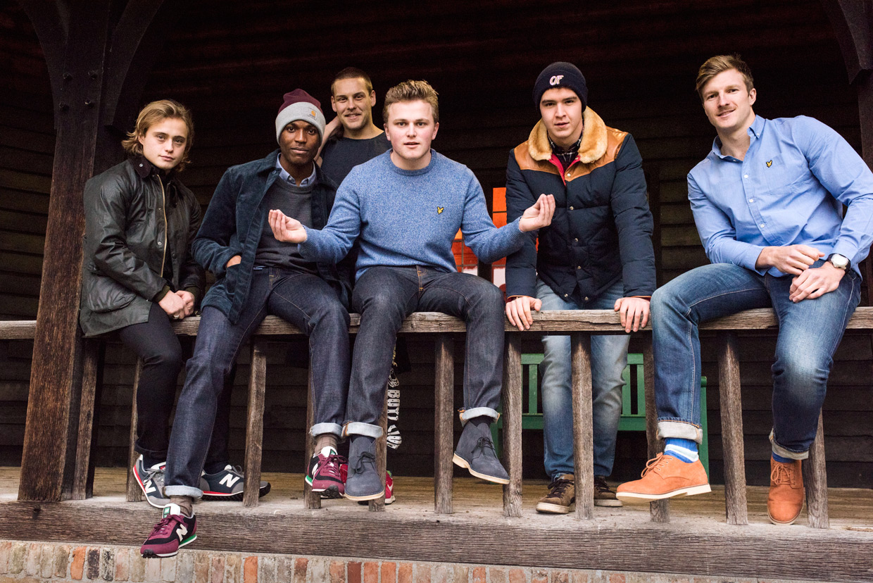 hjorthmedh-fashion-shoot-rugbyers