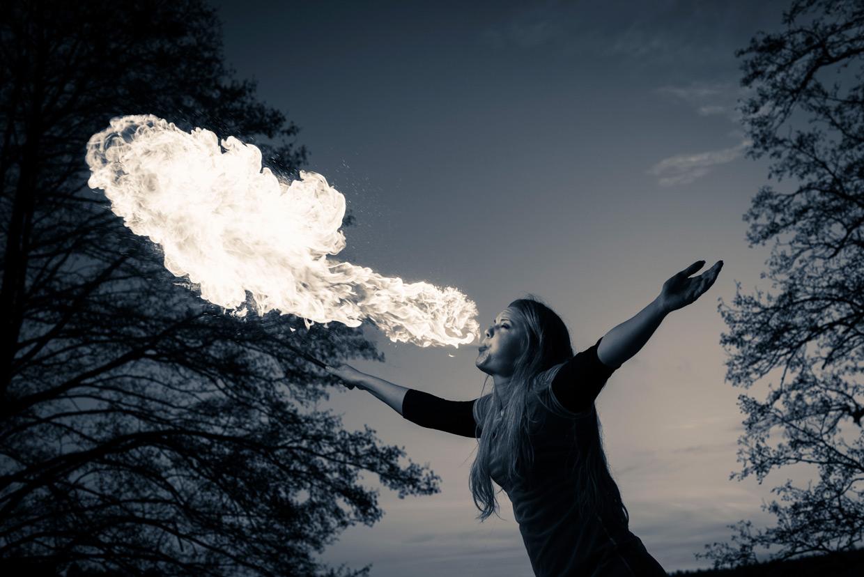 hjorthmedh-fire-and-ice-3