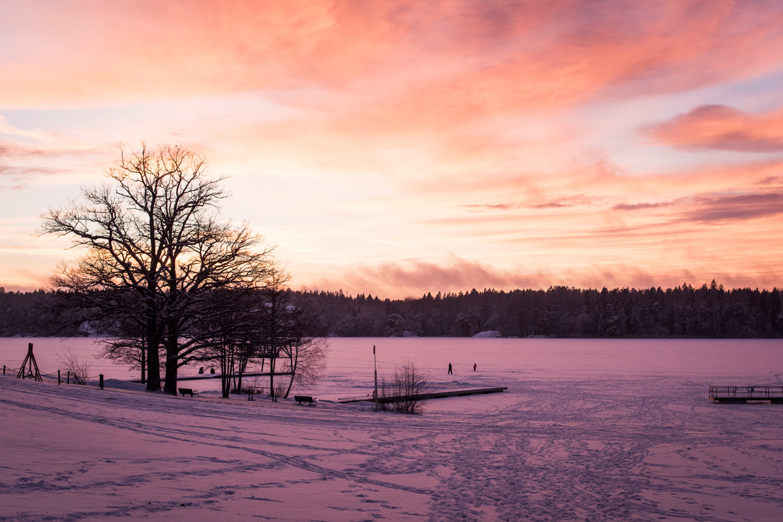 hjorthmedh-fire-and-ice-flatenbadet