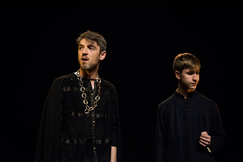 hjorthmedh-macbeth-kings