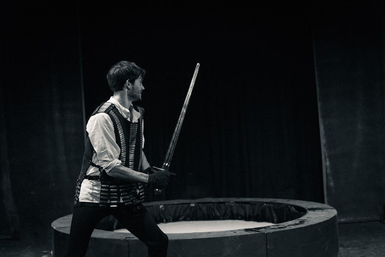 hjorthmedh-macbeth-macbeth-sword