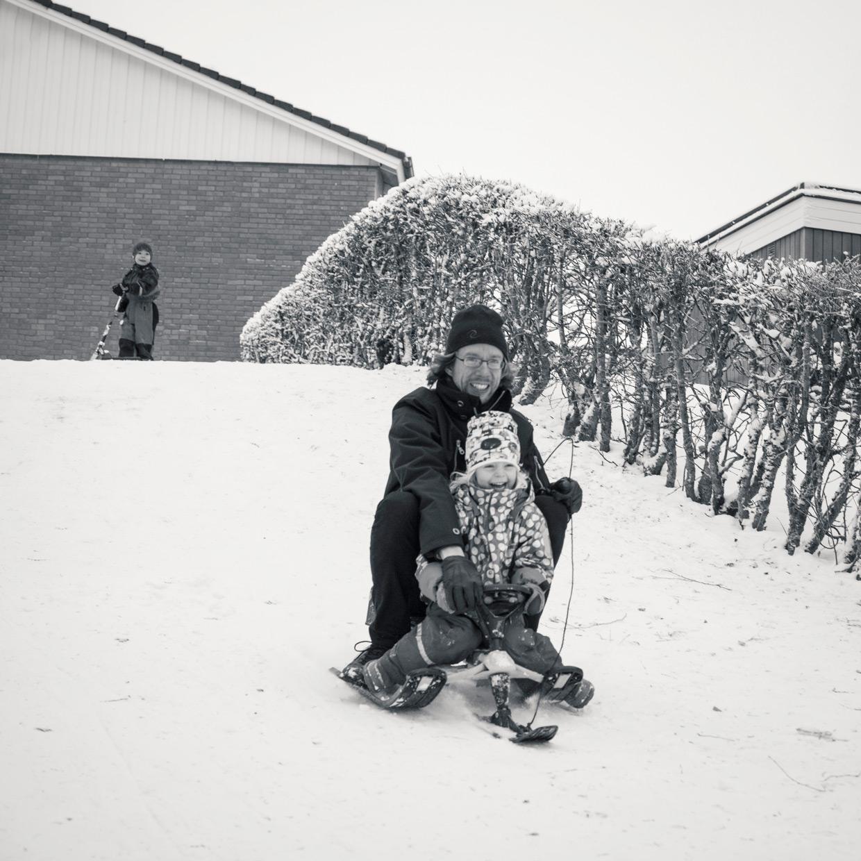 hjorthmedh-nassjo-pulka-johannes