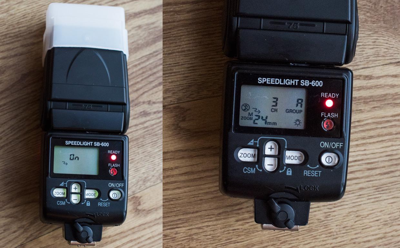 hjorthmedh-nikon-off-camera-flash-flash-setup