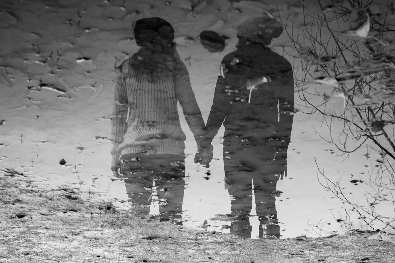 hjorthmedh-reflector-shoot-alicia-christiana-reflection