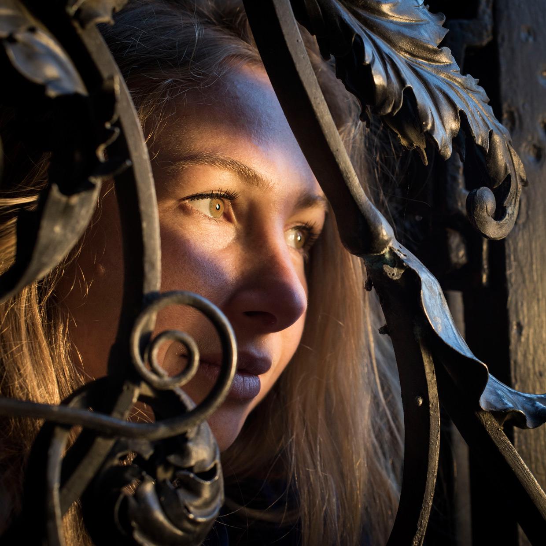 hjorthmedh-reflector-shoot-alicia-krozer-2