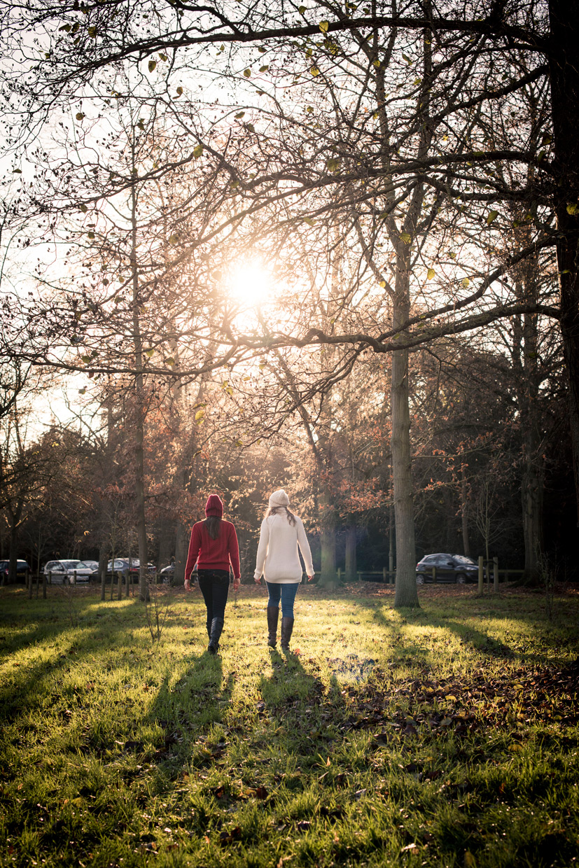 hjorthmedh-reflector-shoot-christiana-alicia-on-to-new-adventures