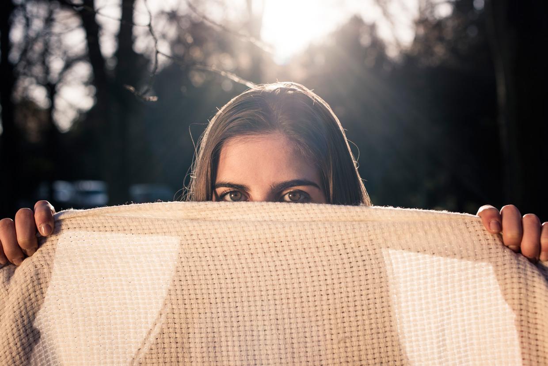 hjorthmedh-reflector-shoot-christiana-smyrilli-2