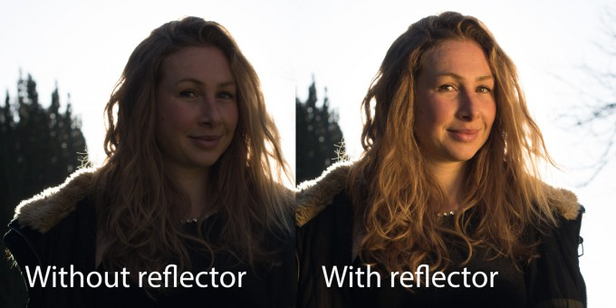 hjorthmedh-reflector-shoot-comparing-with-and-without