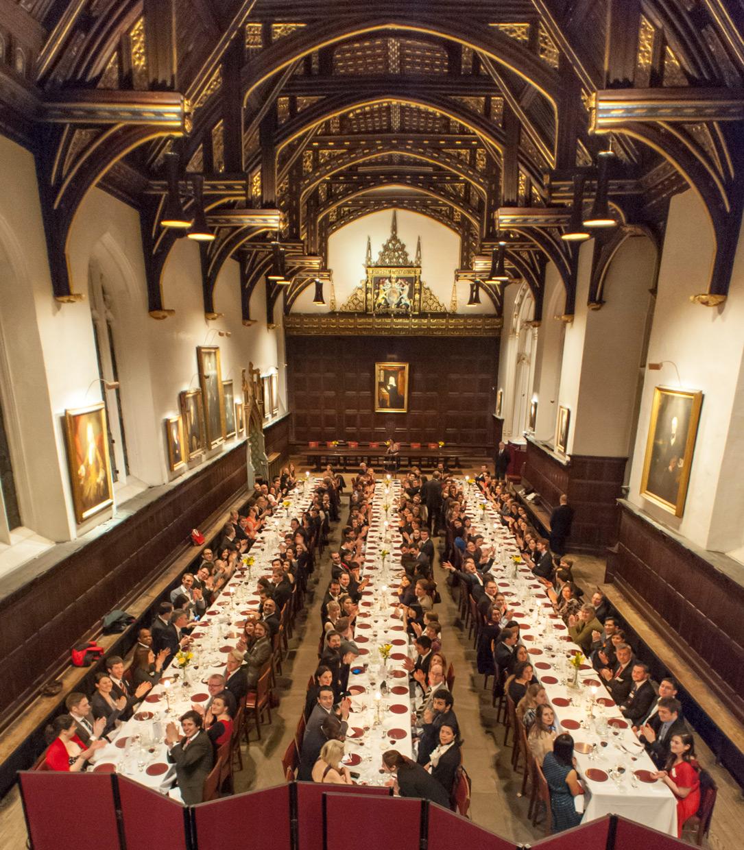 hjorthmedh-st-johns-formal-hall