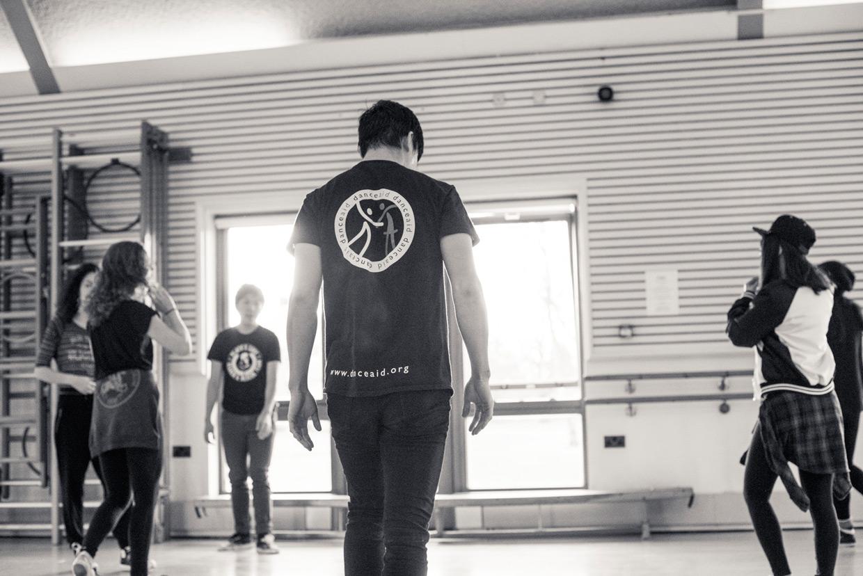 hjorthmedh-adc-evolution-rehearsal-dance-aid