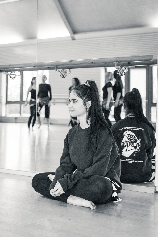 hjorthmedh-adc-evolution-rehearsal-tania-clarke