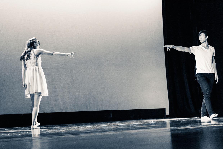 hjorthmedh-adc-evolution-tech-rehearsal-alys-hao-2
