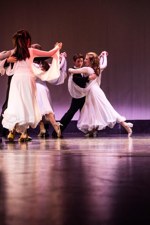 hjorthmedh-adc-evolution-tech-rehearsal-ballroom