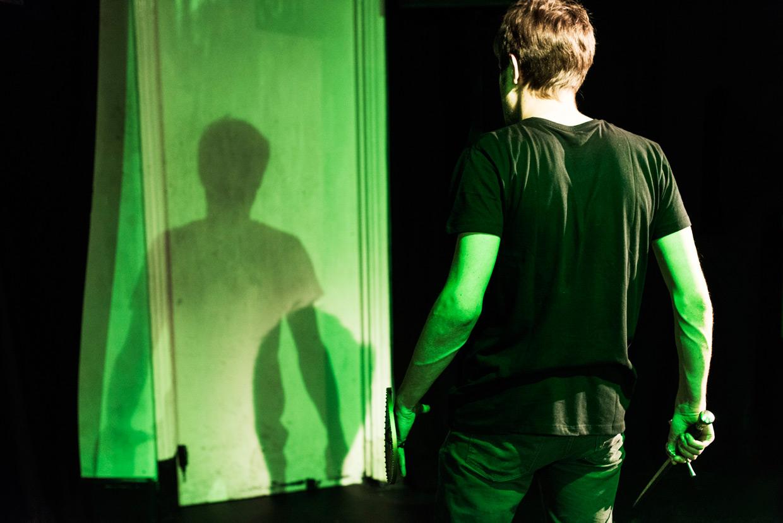 hjorthmedh-ajax440-shadow