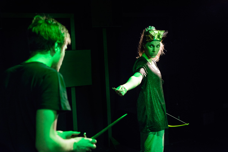hjorthmedh-ajax440-sister-archer