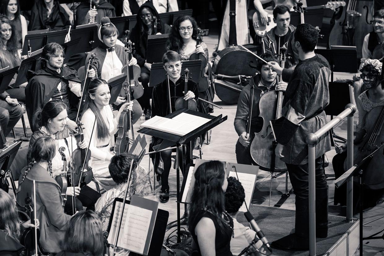 hjorthmedh-cupo-adventure-orchestra-2