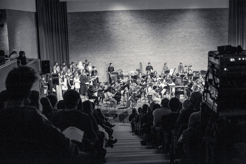hjorthmedh-cupo-adventure-orchestra