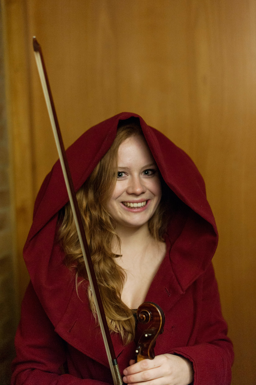 hjorthmedh-cupo-adventure-red-riding-hood-1
