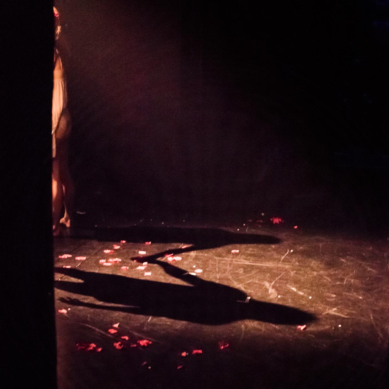 hjorthmedh-evolution-behind-the-scenes-alys-williams-hao-feng-3