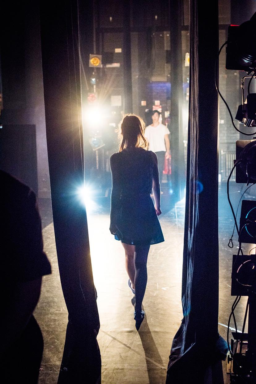 hjorthmedh-evolution-behind-the-scenes-so-it-begins
