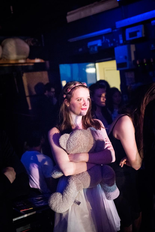 hjorthmedh-evolution-behind-the-scenes-tania-naomi-stewart