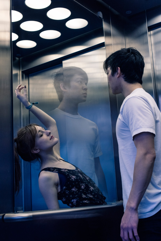 hjorthmedh-evolution-elevator