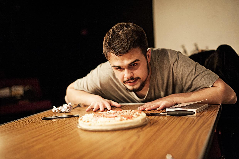 hjorthmedh-lean-gabriel-cagan-pizza