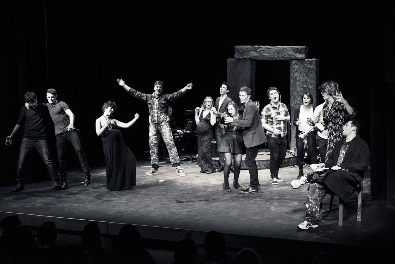 hjorthmedh-24-hour-musical-10