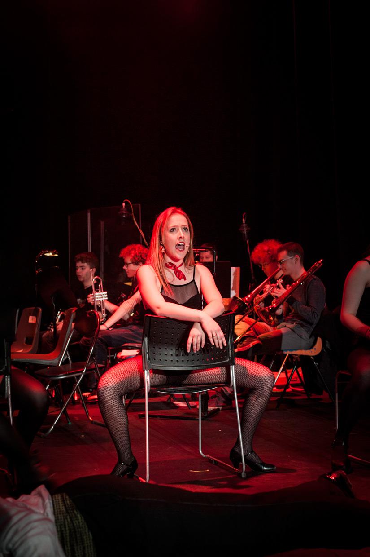 hjorthmedh-CUMTS-gala-2015-11