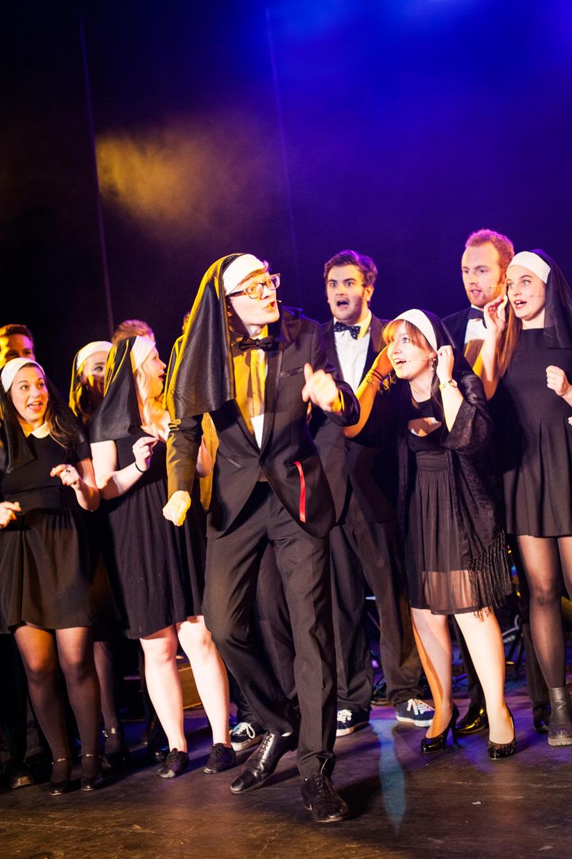 hjorthmedh-CUMTS-gala-2015-18