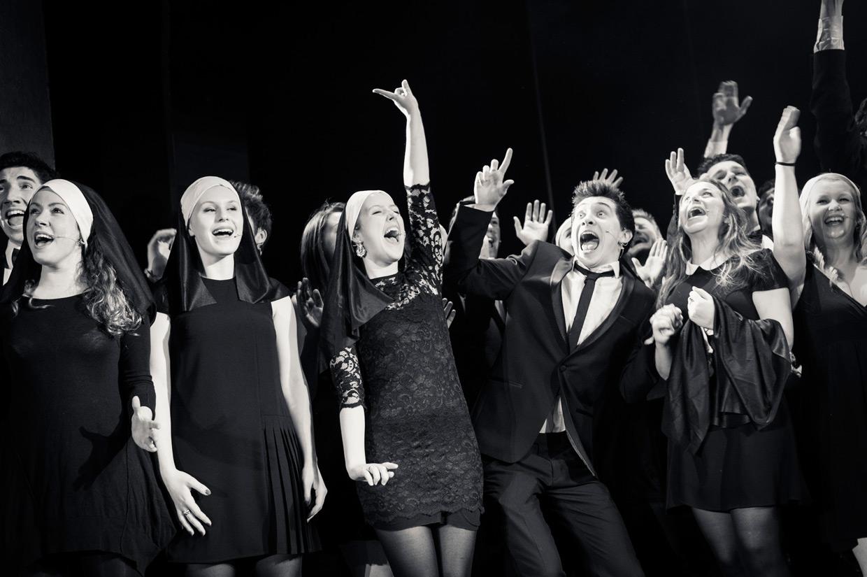 hjorthmedh-CUMTS-gala-2015-19