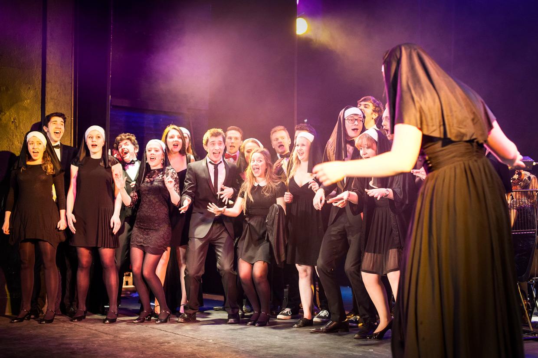hjorthmedh-CUMTS-gala-2015-20