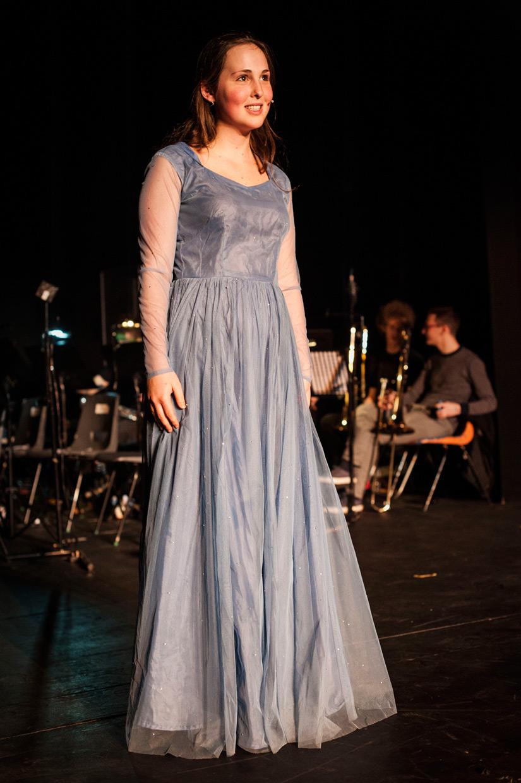 hjorthmedh-CUMTS-gala-2015-21