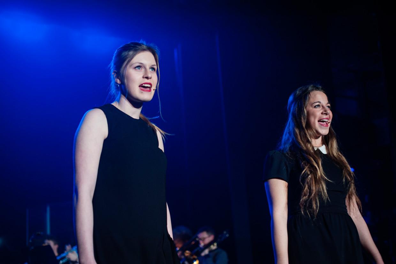 hjorthmedh-CUMTS-gala-2015-6