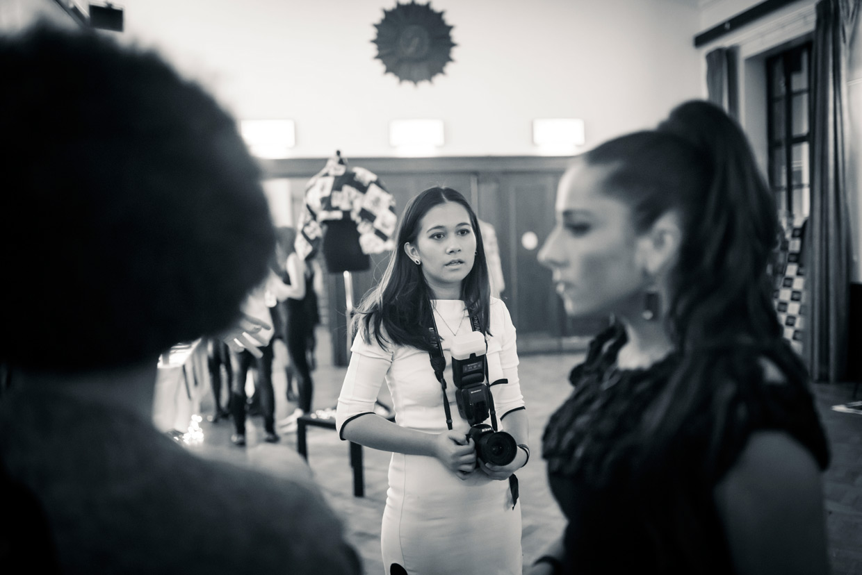 hjorthmedh-cambridge-university-fashion-show-1