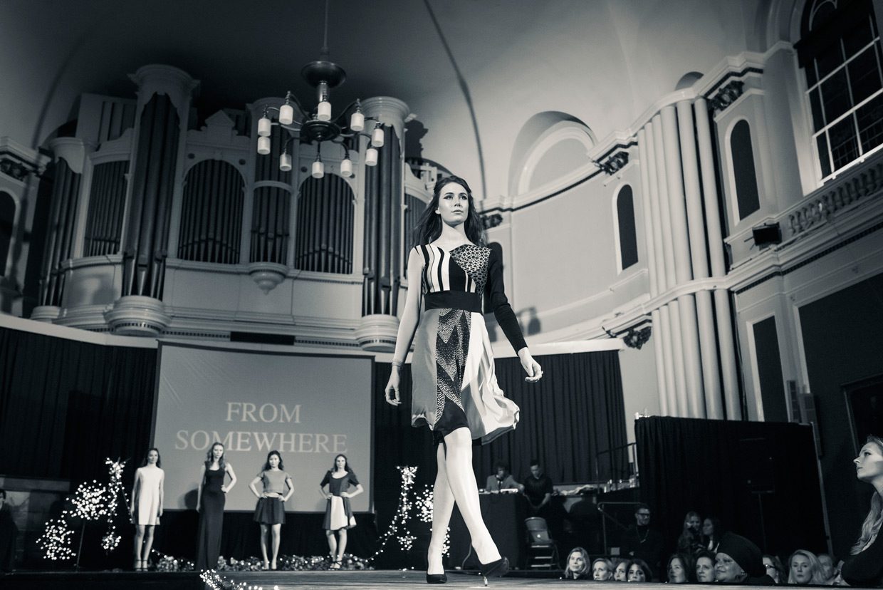 hjorthmedh-cambridge-university-fashion-show-12