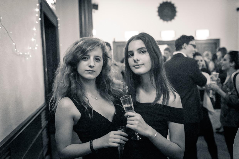 hjorthmedh-cambridge-university-fashion-show-14
