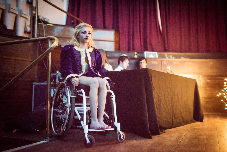 hjorthmedh-cambridge-university-fashion-show-15