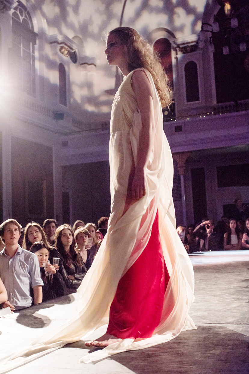 hjorthmedh-cambridge-university-fashion-show-17