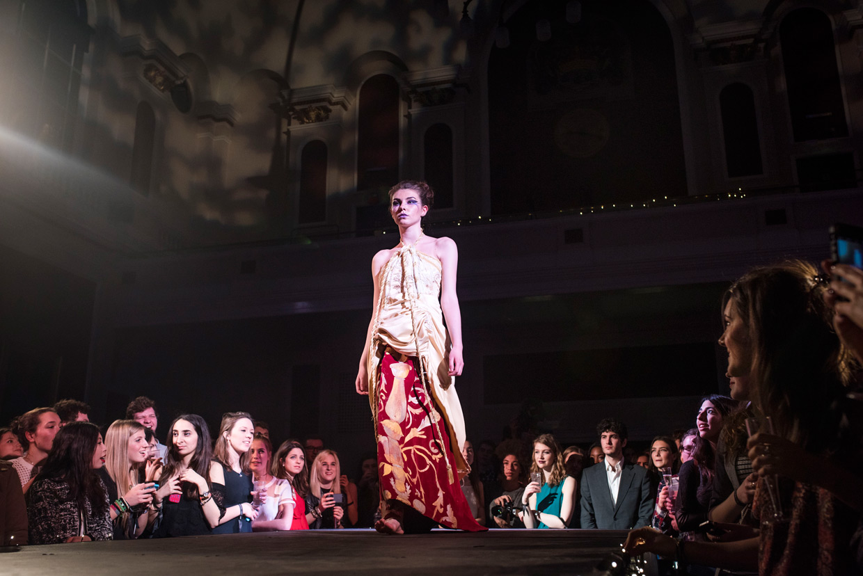 hjorthmedh-cambridge-university-fashion-show-20