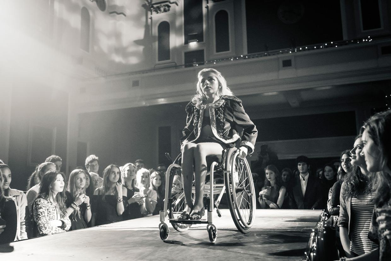 hjorthmedh-cambridge-university-fashion-show-21