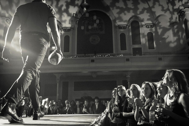hjorthmedh-cambridge-university-fashion-show-28