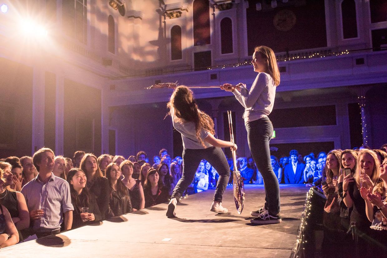 hjorthmedh-cambridge-university-fashion-show-29