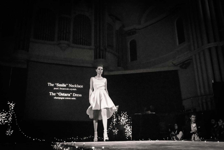 hjorthmedh-cambridge-university-fashion-show-31