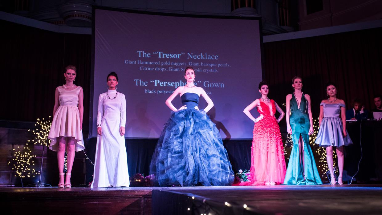 hjorthmedh-cambridge-university-fashion-show-34