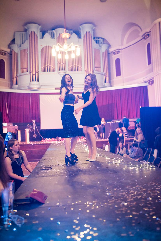 hjorthmedh-cambridge-university-fashion-show-38