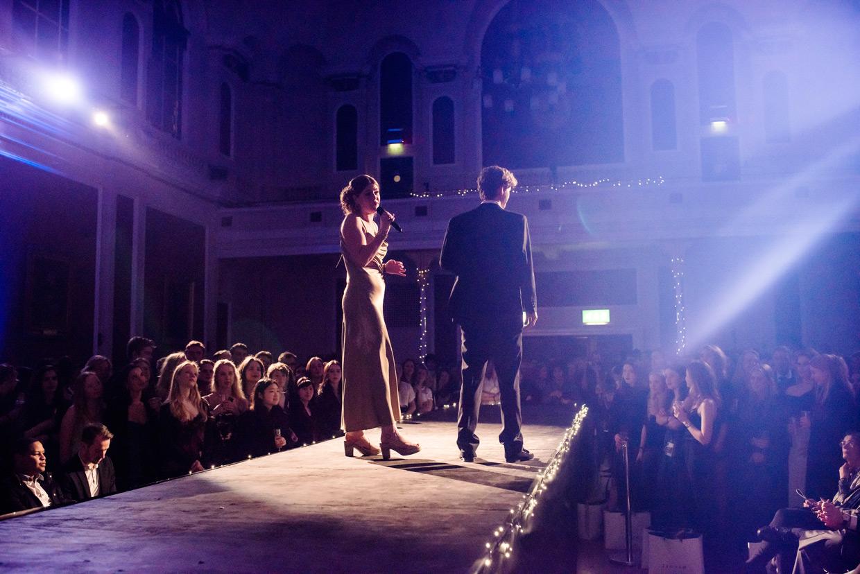 hjorthmedh-cambridge-university-fashion-show-6